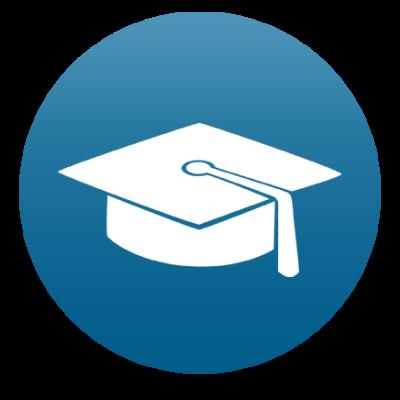 Portal Kemasukan Pelajar Universiti Teknologi Mara